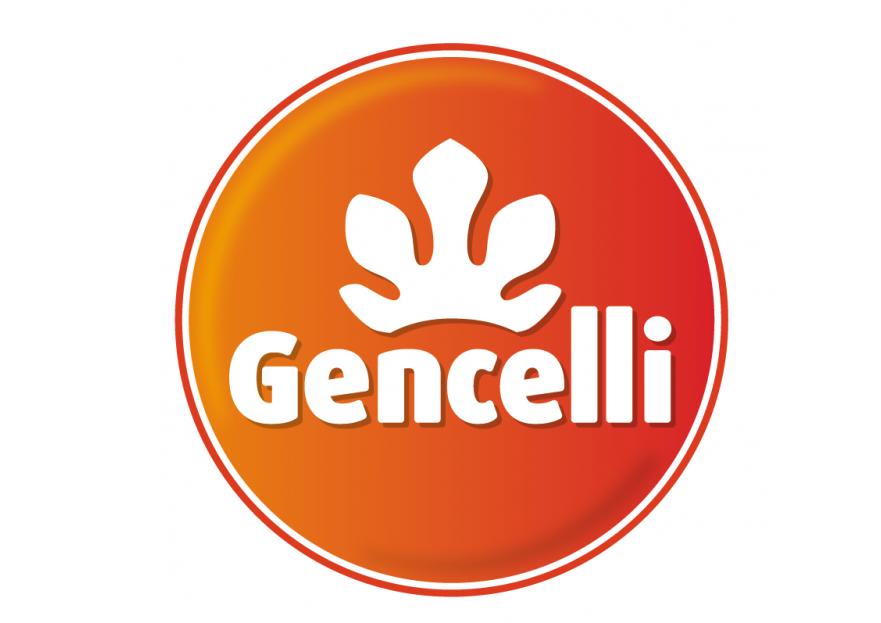 İncir işletmesi için logo tasarımı yarışmasına tasarımcı bergman tarafından sunulan  tasarım