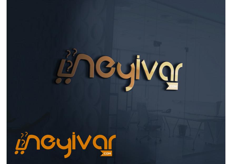 neyivar.com yarışmasına bilgehanoz1453 tarafından girilen tasarım