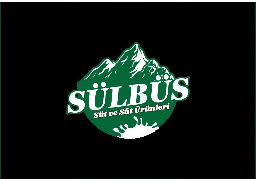 Süt Ürünleri Firmamıza Logo ve Ambalaj yarışmasına tasarımcı Pineappleᵀᴹ tarafından sunulan  tasarım