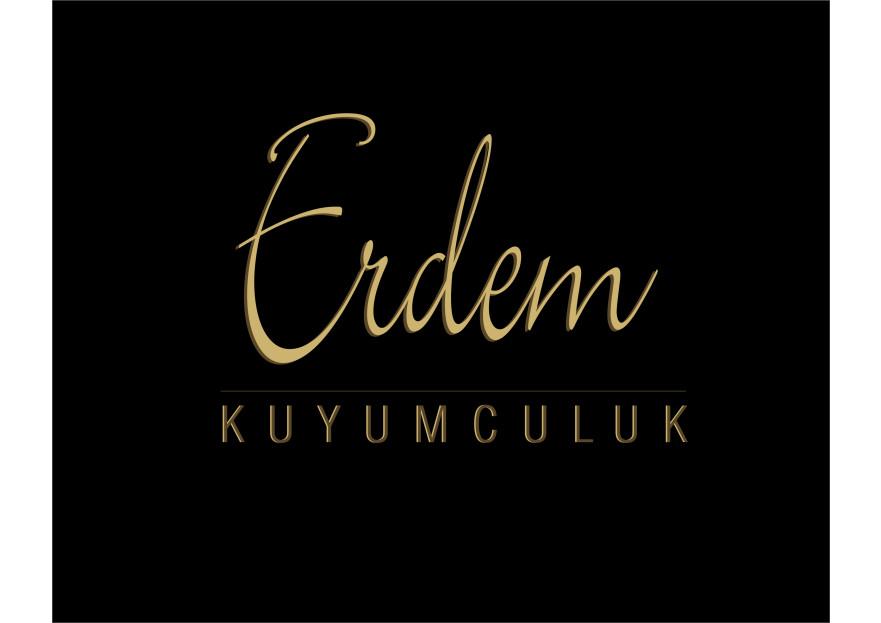 ERDEM KUYUMCULUK  yarışmasına tasarımcı brcsmsk tarafından sunulan  tasarım