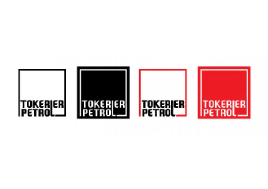 Akaryakıt istasyonu için logo & kurumsal yarışmasına tasarımcı gizemsaral tarafından sunulan  tasarım