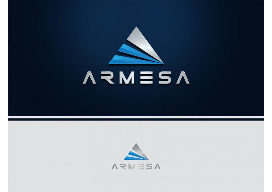 ARMESA yarışmasına tasarımcı Ahenk tarafından sunulan  tasarım