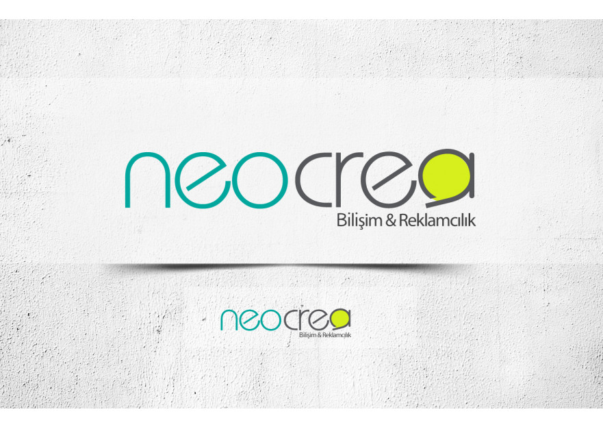 Logo Tasarımı  yarışmasına BaharGok tarafından girilen tasarım