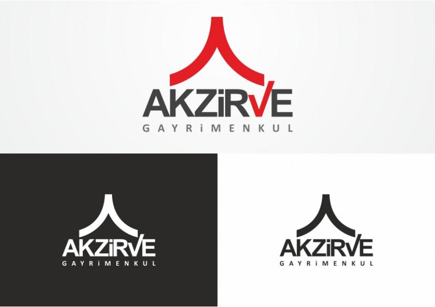 AKZİRVE  yarışmasına arya tarafından girilen tasarım
