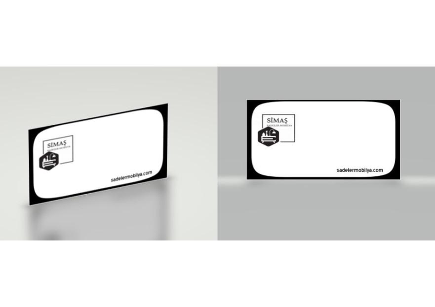 Markamızla özdeşleşecek logo arıyoruz  yarışmasına tasarımcı showmaker tarafından sunulan  tasarım