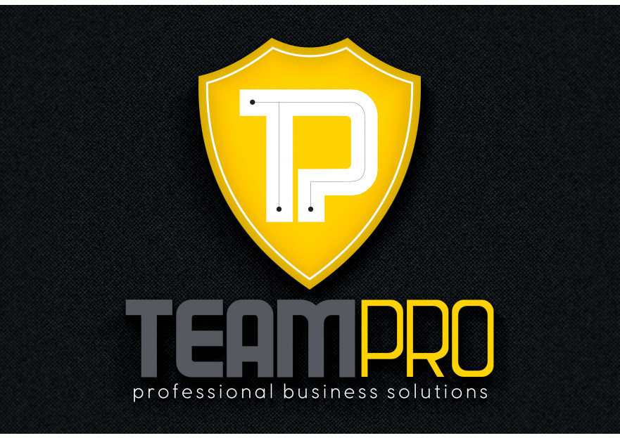 Bilişim firması için en iyi logo ! yarışmasına reklamadam tarafından girilen tasarım