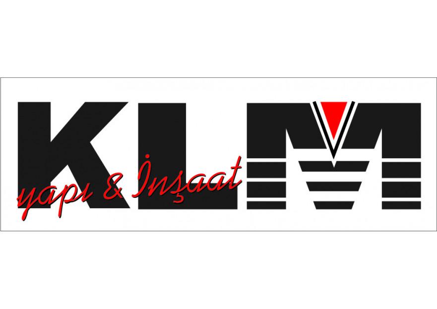 KLM YAPI yarışmasına tasarımcı FikirSanat tarafından sunulan  tasarım
