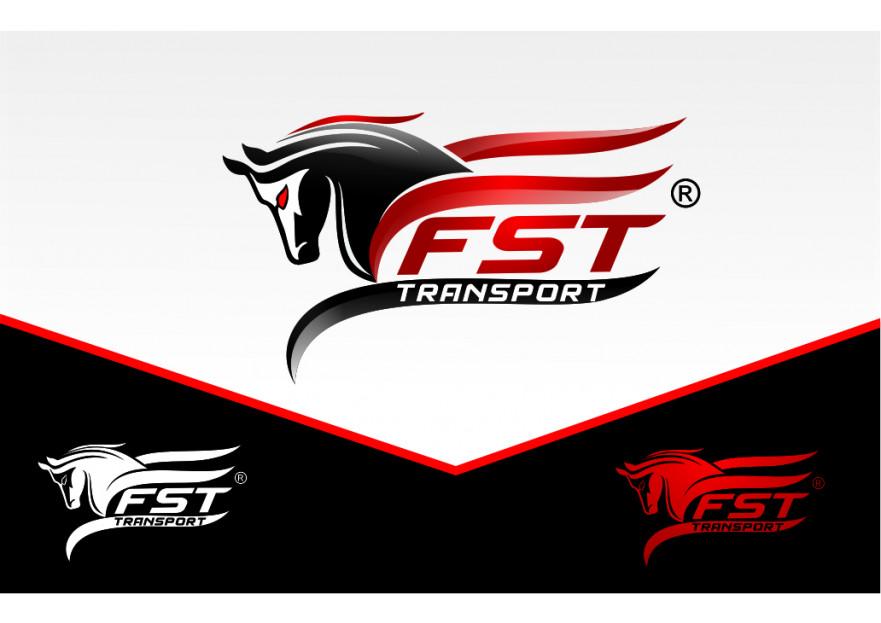 FST Transport yarışmasına tasarımcı eyes tarafından sunulan  tasarım