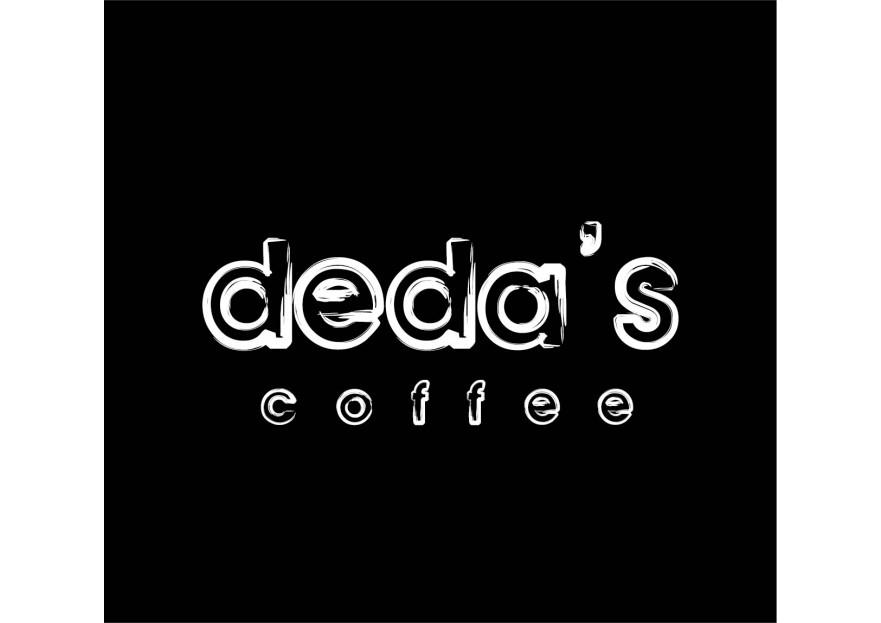 Kurumsal Olabilcek bir Coffee Marka LOGO yarışmasına tasarımcı Selçuk Kutval tarafından sunulan  tasarım