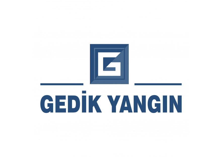 Yeni kurulan şirketimiz içini firma logo yarışmasına tasarımcı e_mine tarafından sunulan  tasarım