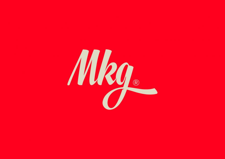 MKG DANIŞMANLIK yarışmasına cs_design tarafından girilen tasarım