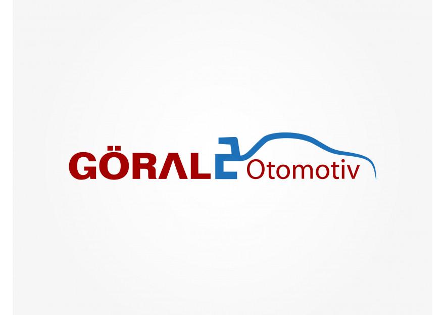 Göral 2.el Otomotiv yarışmasına tasarımcı volkanKocaman tarafından sunulan  tasarım