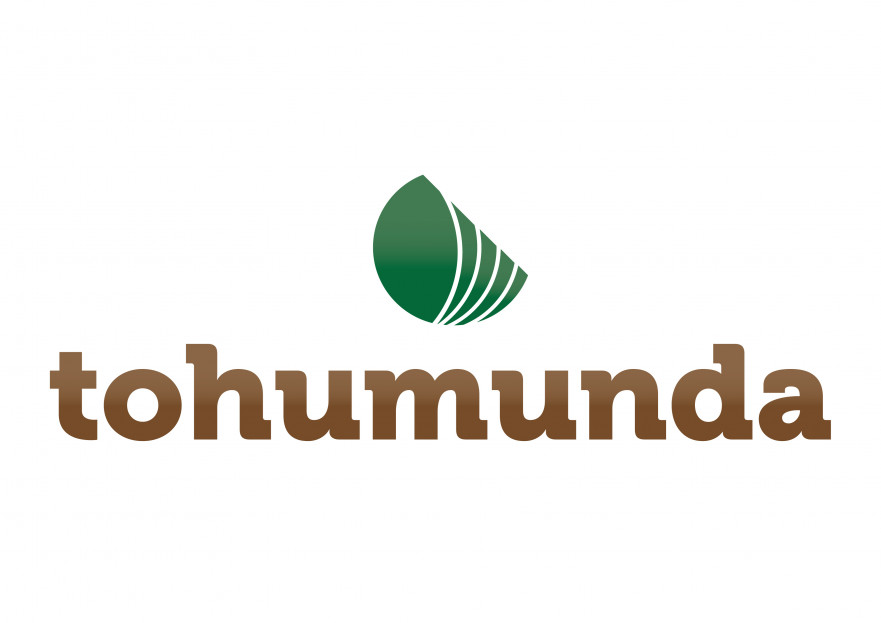 Taze ve Doğal Gıdalarımız için Logo yarışmasına tasarımcı Jedi tarafından sunulan  tasarım