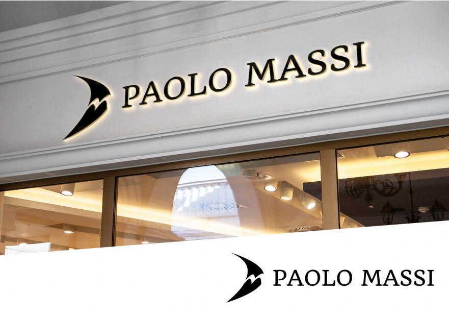 Erkek deri ayakkabı logo tasarımı yarışmasına tasarımcı Designer tarafından sunulan  tasarım