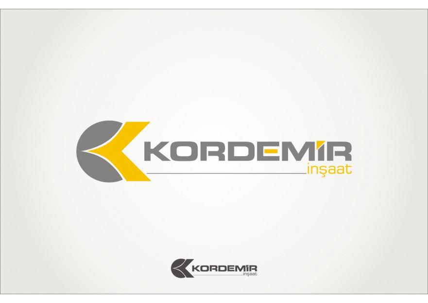 LOGO TASARIMI yarışmasına tasarımcı RΛPİDO ™ tarafından sunulan  tasarım