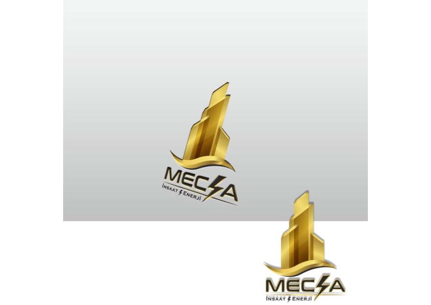 MECSA AŞ yarışmasına tasarımcı Pulseofmaggots tarafından sunulan  tasarım
