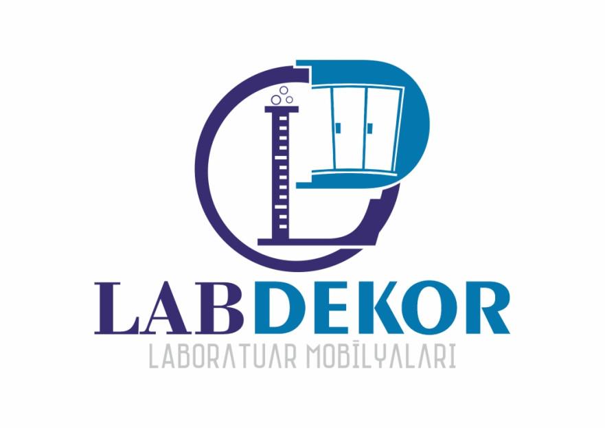 Laborutuvar Mobilyaları  yarışmasına tasarımcı Designature7157 tarafından sunulan  tasarım
