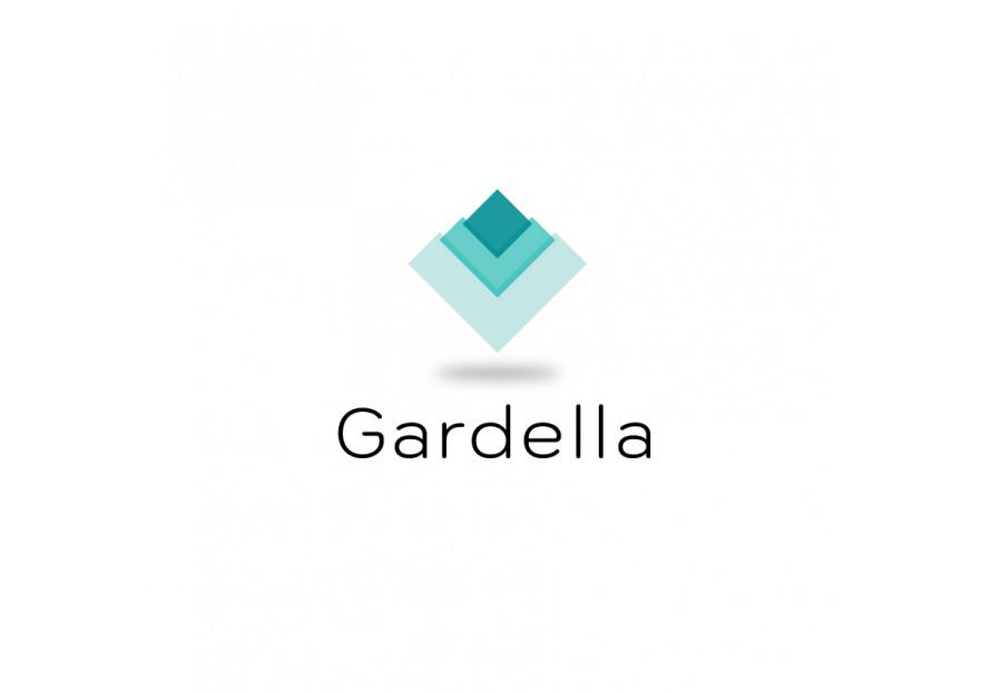 Cam doğrama firmamız için kurumsal logo yarışmasına tasarımcı haoma tarafından sunulan  tasarım