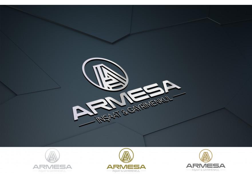 ARMESA yarışmasına tasarımcı hazalozrl tarafından sunulan  tasarım