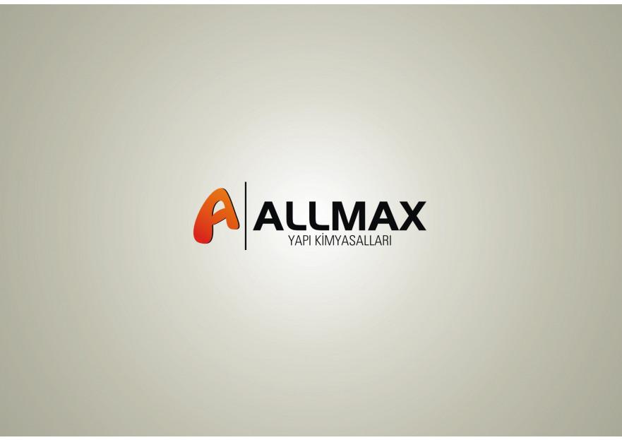 Yapı kimyasalları logo tasarım yarışmasına tasarımcı lices tarafından sunulan  tasarım