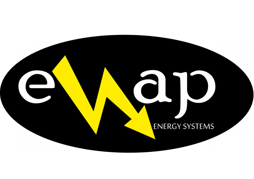 EVAP yarışmasına tasarımcı Ebrar tarafından sunulan  tasarım