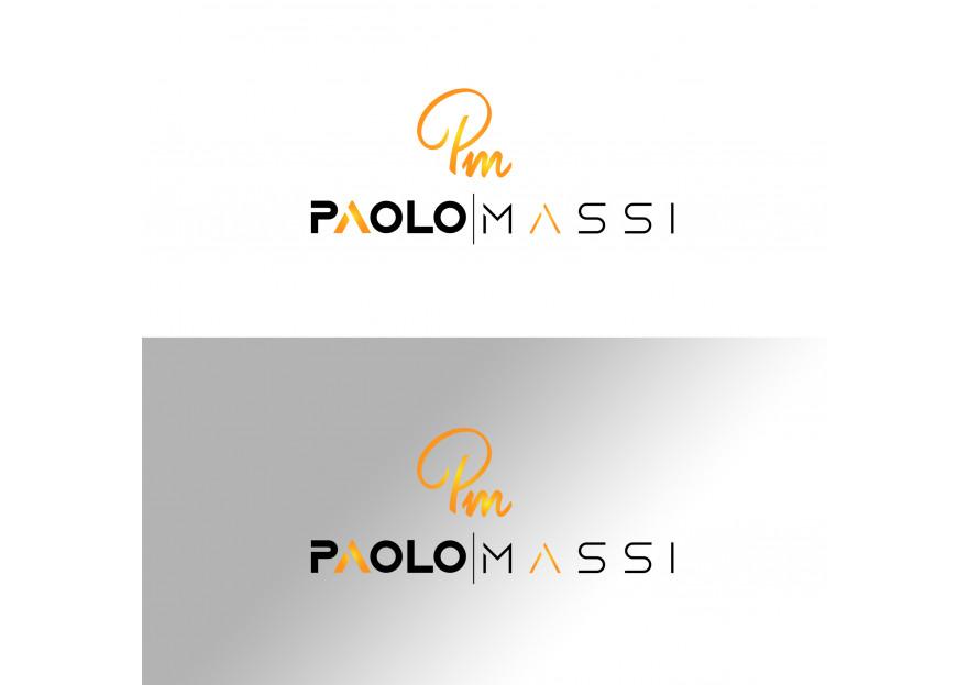 Erkek deri ayakkabı logo tasarımı yarışmasına tasarımcı Drawesome tarafından sunulan  tasarım