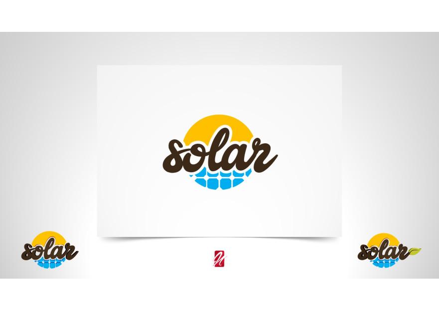 YARATICI TASARIM - PROFESYONEL YAKLAŞIM yarışmasına tasarımcı Neco tarafından sunulan  tasarım