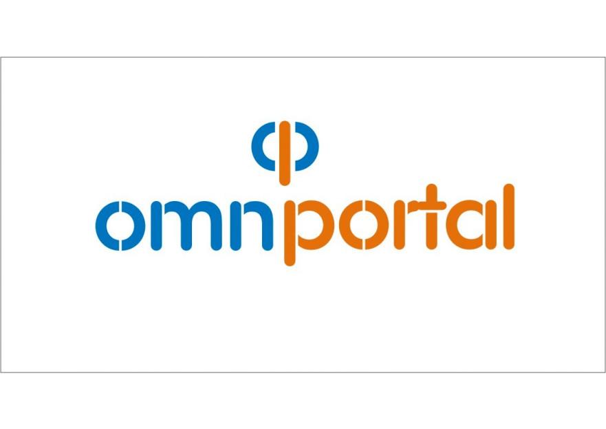 Ürünümüz için logo alternatifleri yarışmasına altun1411 tarafından girilen tasarım
