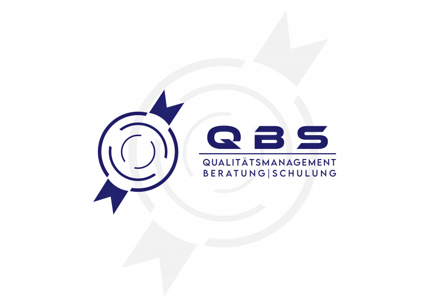 Alman şirketi için logo tasarımı yarışmasına tasarımcı Logo Luga tarafından sunulan  tasarım