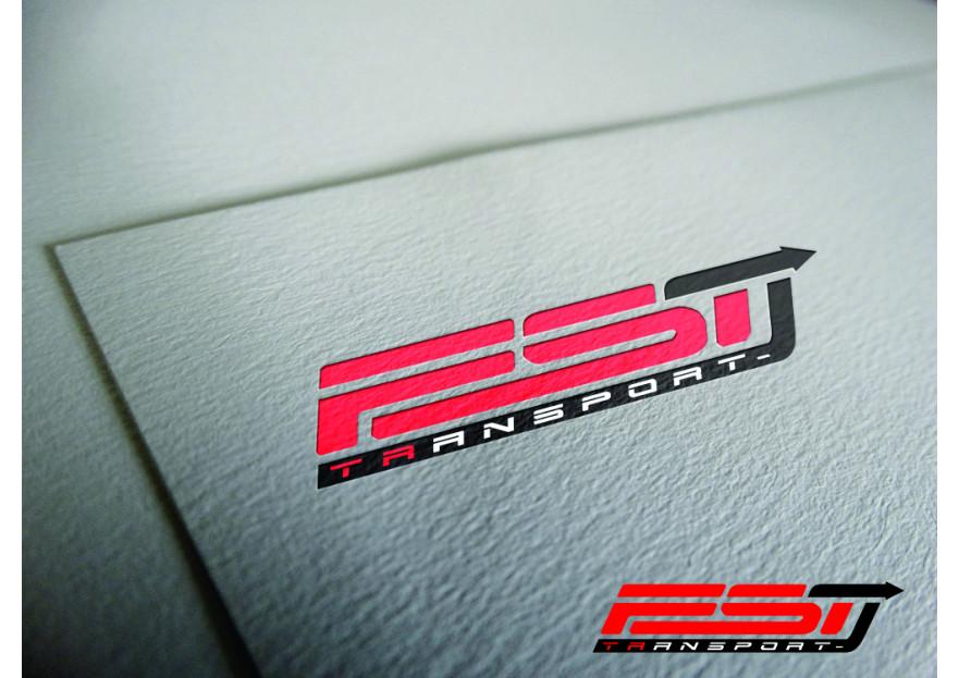 FST Transport yarışmasına tasarımcı kozbayrak tarafından sunulan  tasarım