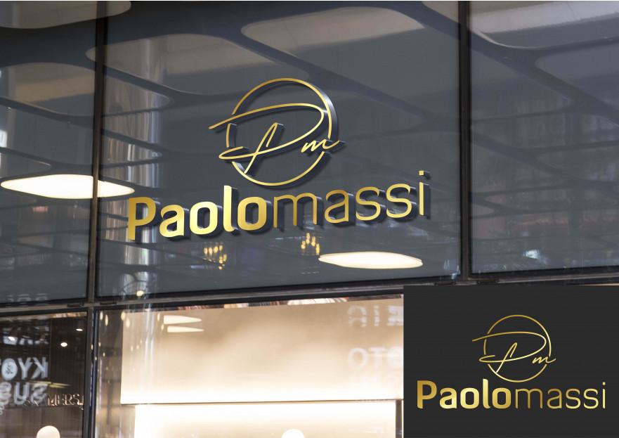 Erkek deri ayakkabı logo tasarımı yarışmasına tasarımcı gkhnDesignr tarafından sunulan  tasarım