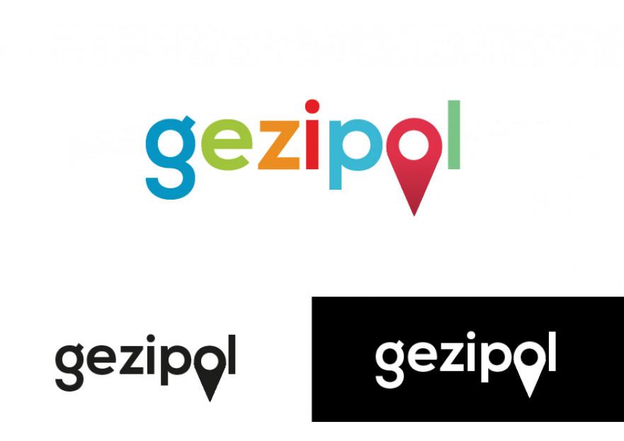 TURİZM ORGANİZASYON ŞİRKET LOGOSU yarışmasına tasarımcı Jacobs tarafından sunulan  tasarım