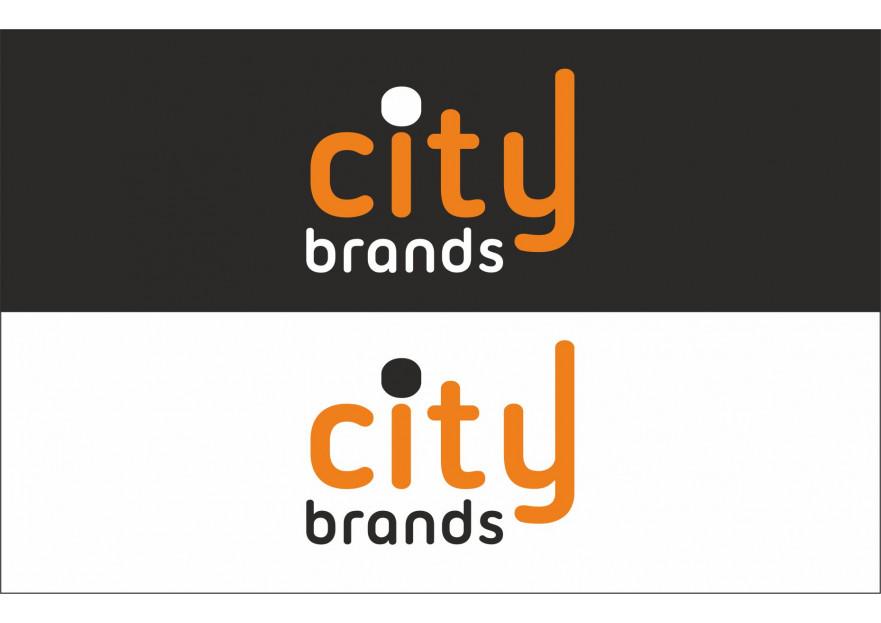 Online Mağazası logo yarışmasına tasarımcı Nur Design tarafından sunulan  tasarım
