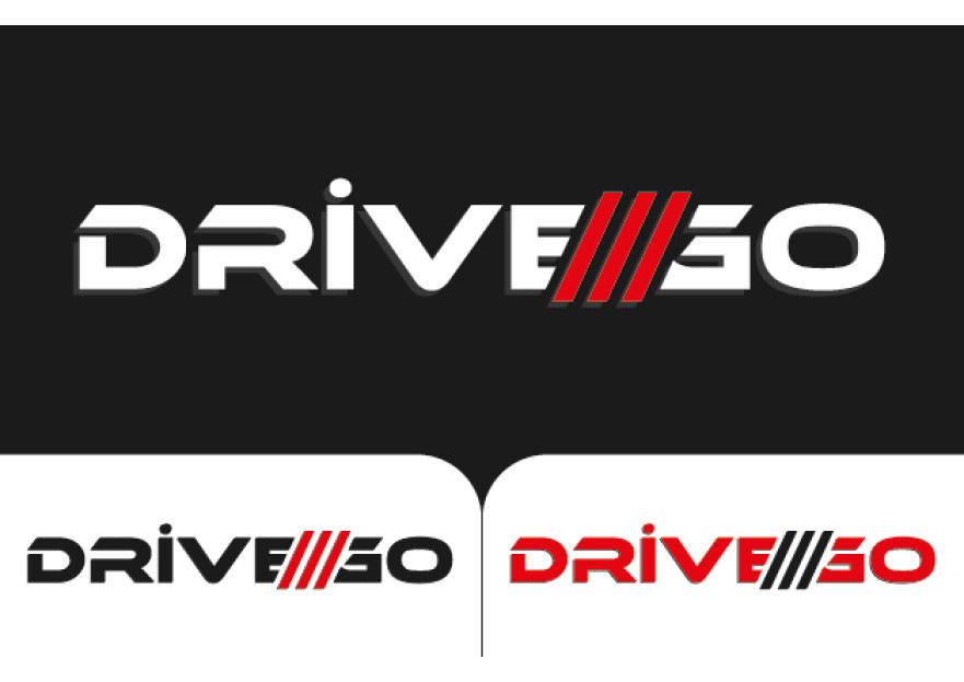 Sürücü Kursu ve Limuzin Servisi yarışmasına tasarımcı DEMİR Reklam tarafından sunulan  tasarım