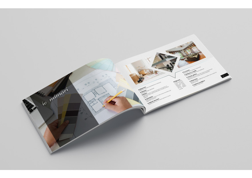 YAPILARA ANLAM KATIYORUZ.  yarışmasına tasarımcı fadime_dark tarafından sunulan  tasarım