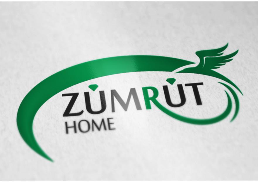Firmamız için akılda kalıcı logo istiyor yarışmasına tasarımcı jankenaros tarafından sunulan  tasarım