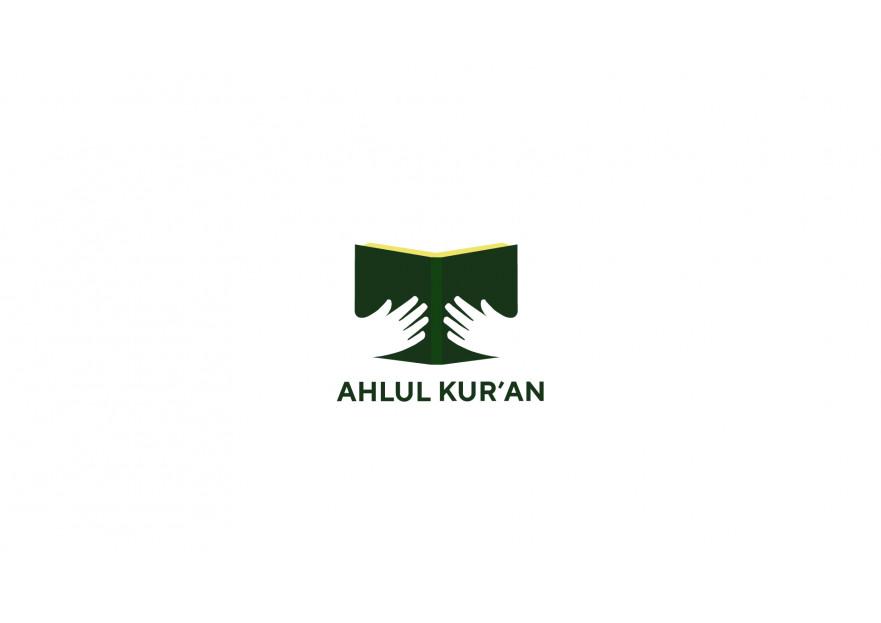 Kuran eğitimi veren bir vakıf / Logo yarışmasına tasarımcı Yediyüzotuzdokuz tarafından sunulan  tasarım