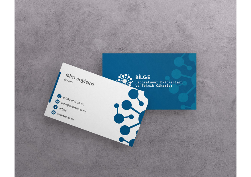 Bilimsel(kimya) , yaratıcı ve kurumsal   yarışmasına gsemanur tarafından girilen tasarım