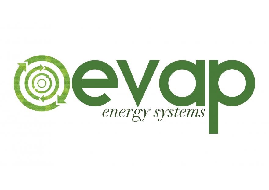 EVAP yarışmasına tasarımcı some_one tarafından sunulan  tasarım