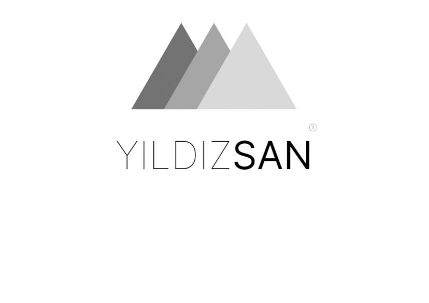 Kurumsal logo çalışması yarışmasına tasarımcı vgkksl tarafından sunulan  tasarım