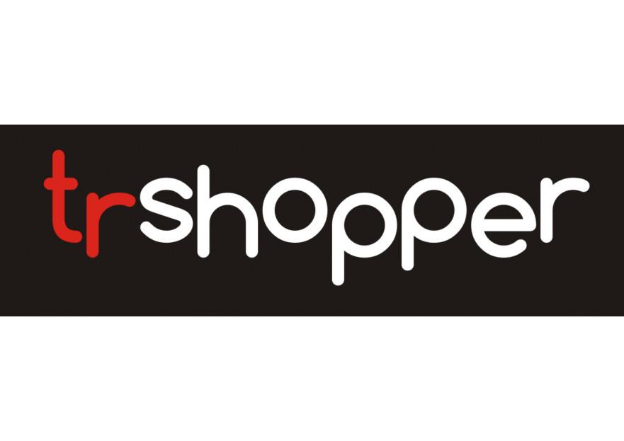 E-ticaret sitemiz için logo yarışmasına tasarımcı burak tasarım merkezi tarafından sunulan  tasarım