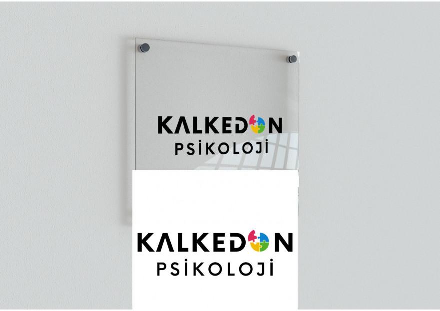 Bir psikolojik danışmanlık merkezi için yarışmasına tasarımcı TnrTrk tarafından sunulan  tasarım