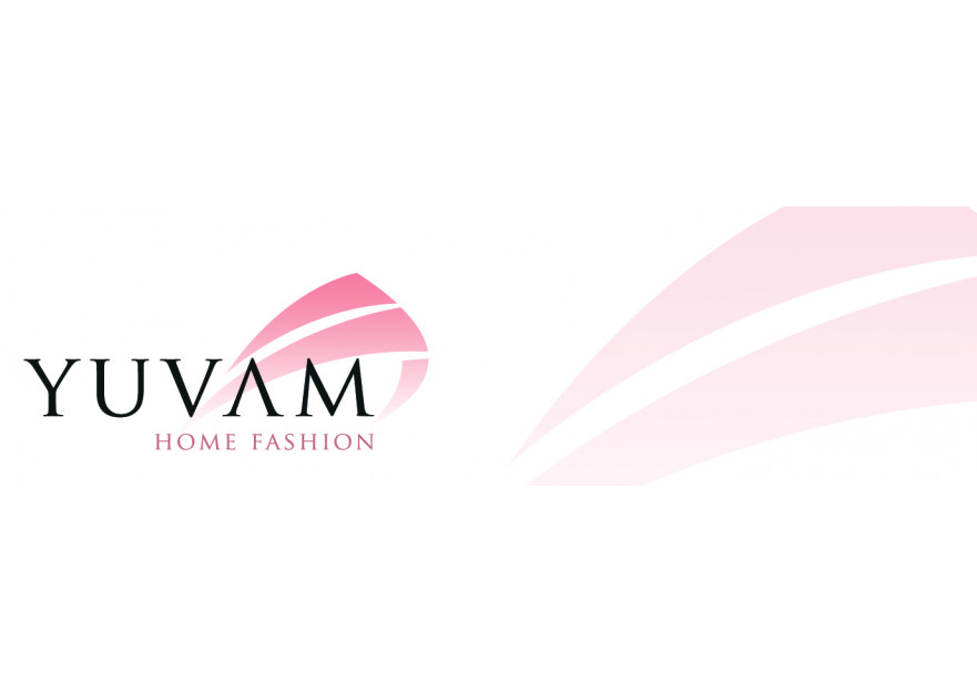 Ev Tekstili  Logo Tasarımı yarışmasına tasarımcı celender tarafından sunulan  tasarım
