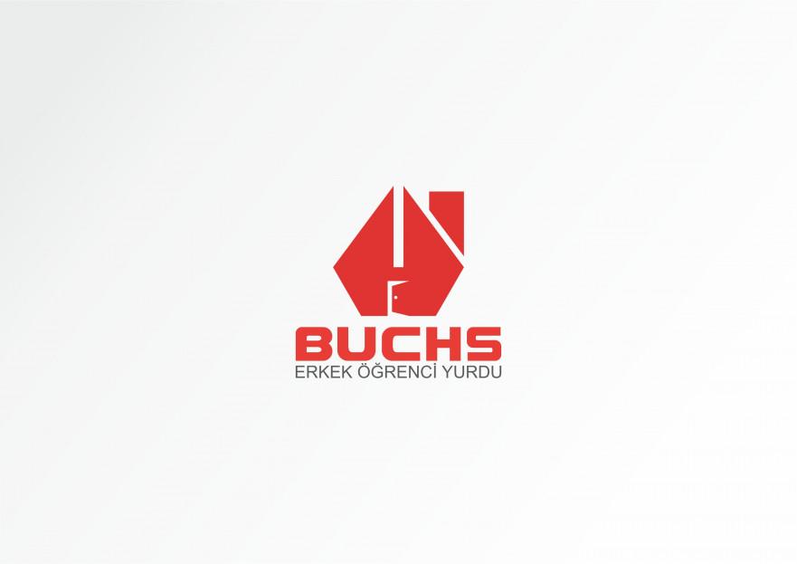 Öğrenci Yurdu İçin Logo Arıyoruz yarışmasına Designature7157 tarafından girilen tasarım