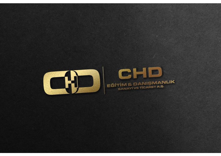 Şirketimiz için logo tasarımı yarışmasına barpek tarafından girilen tasarım