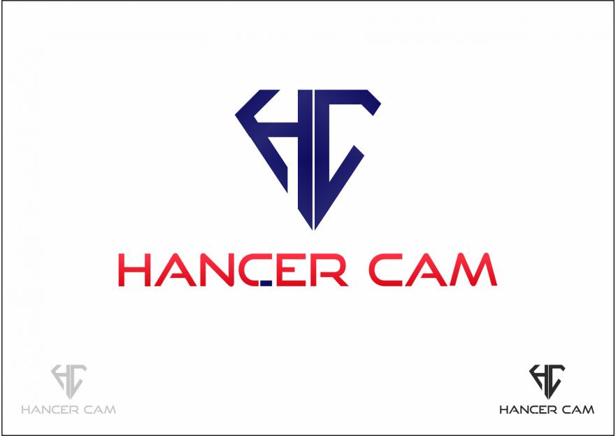 Logo - Kurumsal Kimlik Çalışması yarışmasına tasarımcı syyrealism tarafından sunulan  tasarım