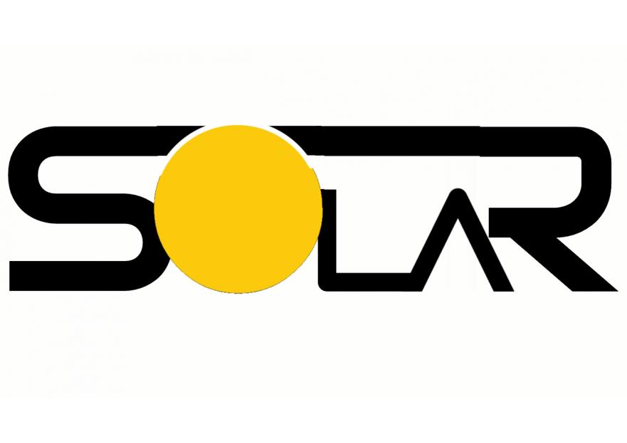 YARATICI TASARIM - PROFESYONEL YAKLAŞIM yarışmasına tasarımcı 2N1K tarafından sunulan  tasarım