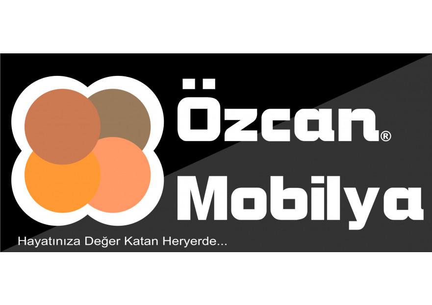 MOBİLYA FİRMASI LOGO TASARIMI yarışmasına sado25 tarafından girilen tasarım