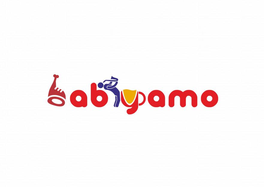 Cafe ve Restaurant Logosu  yarışmasına aysedesign tarafından girilen tasarım