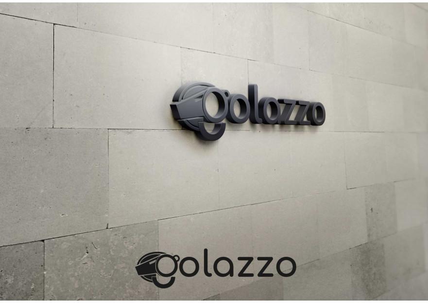 Golazzo Store yarışmasına tasarımcı MustafaGuven tarafından sunulan  tasarım